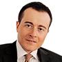 Банки стараются перед кризисом нарастить «подушку безопасности», привлекая деньги во вклады под высокие проценты