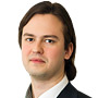 Как смена руководителя Банка России повлияет на денежно-кредитную политику