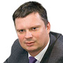 Рынки настраиваются на скорое прекращение политики «дешевых денег»