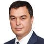 Как начать регулировать рынок деривативов и форекс в России?