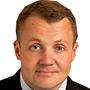 Нужны ли российским инвесторам фонды абсолютной доходности?