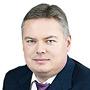 Почему для многих заемщиков размещение рублевых облигаций предпочтительнее банковских кредитов