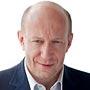 «Большой налоговый брат» присмотрит за банками и их клиентами