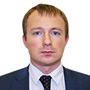 Как наличие доступного автокредита меняет потребительские представления россиян