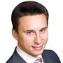 Ипотека стала более доступной для жителей российских регионов
