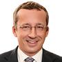 Банки из топ-30 легко перейдут на «Базель III», но более 50 банков не удовлетворяют требованиям стандарта