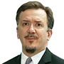 Основной движущей силой мировой экономики становятся США, считает автор термина emerging markets
