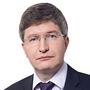 Изолированность России может уберечь ее от мировых финансовых проблем