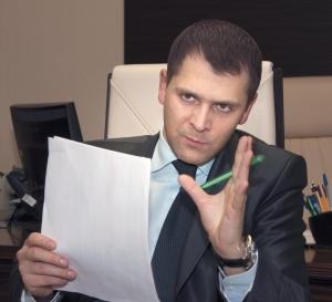 рынок юридических онлайн услуги малому бизнесу вход