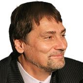 Евгений Гавриленков, главный экономист, управляющий директор «Сбербанк CIB»