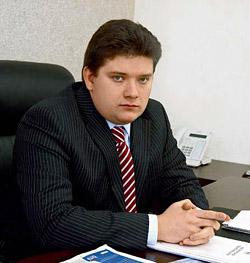 Николай Журавлев, первый заместитель председателя Комитета Совета Федерации по бюджету и финансовым рынкам