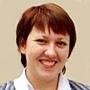 Ольга Альбертовна Лошенькова