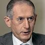 Банковская «избушка» должна всегда стоять к клиенту «передом»
