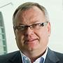 Андрей Костин: «Валютные войны между Китаем и США будут подталкивать процесс появления новых расчетных валют»
