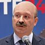 Михаил Задорнов: «Сбербанк часто следует за ВТБ»