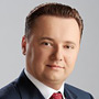Дмитрий Торбенко: прошедший год можно с уверенностью признать успешным для нашего банка