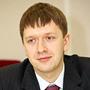 Олег Попков: Обслуживание малого и среднего бизнеса — одно из перспективных направлений для банков в 2013 году