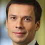 Интервью с Юрием Олеговичем Белонощенко, генеральным директором УК «УРАЛСИБ»