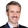 Системный конкурент МФО — «столбовые» кредиторы