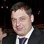 Микаил Шишханов: «Каждый заемщик выбирает для себя то, что ему выгоднее — быть прозрачным или больше платить»