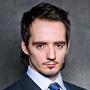 Сергей Попов (Восточный Экспресс Банк): Без специализированных систем банкам сложно бороться с мошенниками