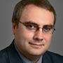 Россия и Украина: разрыв без трагедии