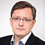 Андрей Бухтияров (Интерактивный Банк): Мы удобнее, технологичнее, быстрее