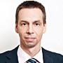 Максим Волков (СБ Банк): С BPMS все становится довольно просто