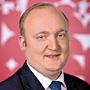 Денис Середенко (Банк Москвы): Мы растем на 30–40% в год