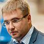 Альтернативные возможности развития российских компаний на новых рынках