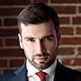 Александр Зайцев (Рус-Рейтинг): Инвесторам правительственные директивы не указ