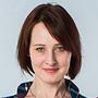 Наталия Масарская (Райффайзенбанк): Мы ориентированы на качество, а не на гиков
