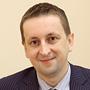 Станислав Даныш (МДМ Банк): Участие нашего банка в НСПК очень важно