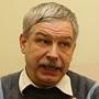 Евгений Хохлов (Програмбанк): Лояльность недостижима без персонализации