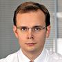 Евгений Ивановский (ТКБ): Любая прибыль в 2015 году — это повод открыть шампанское
